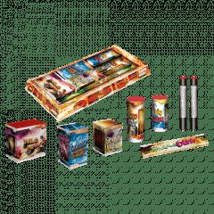 DESIRE BOX (nc)